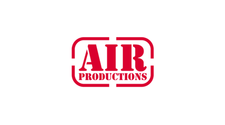 AirProductions