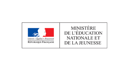 Ministère de l'Education Nationnale